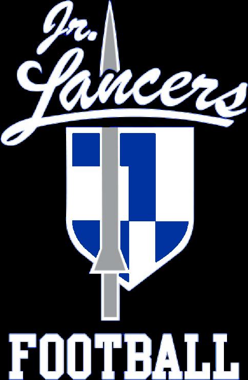 Jr. Lancer Football