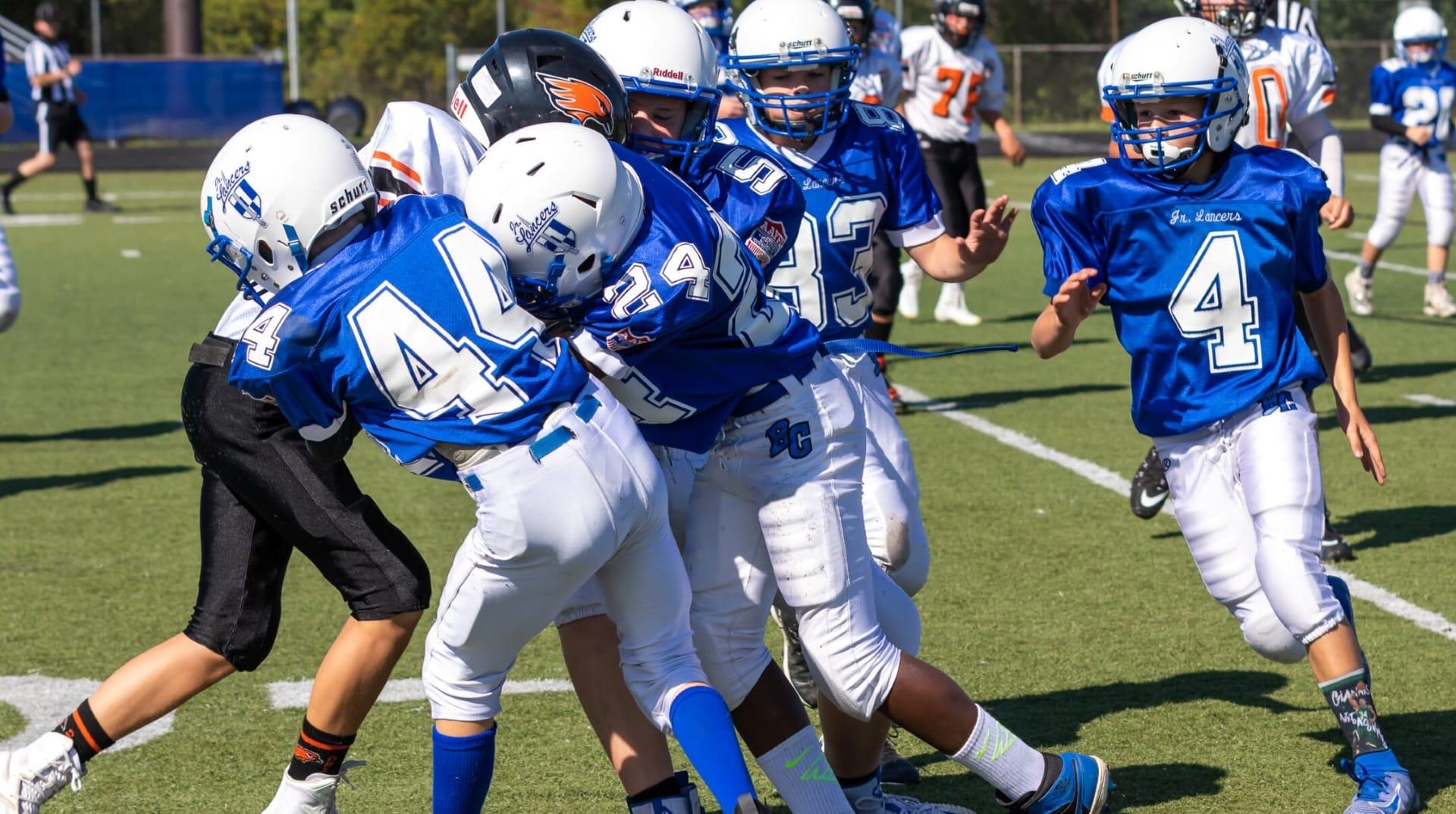 bc junior lancers football contact