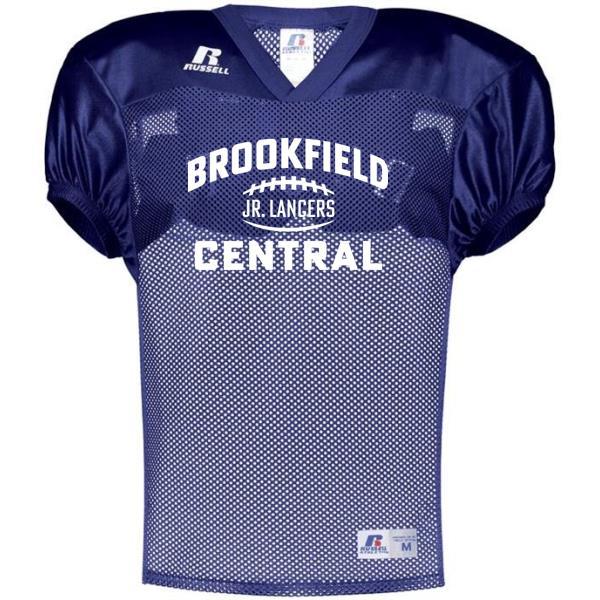 bc junior jersey